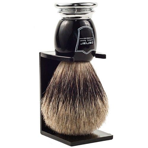 Shaving Brushes/Pure Badger