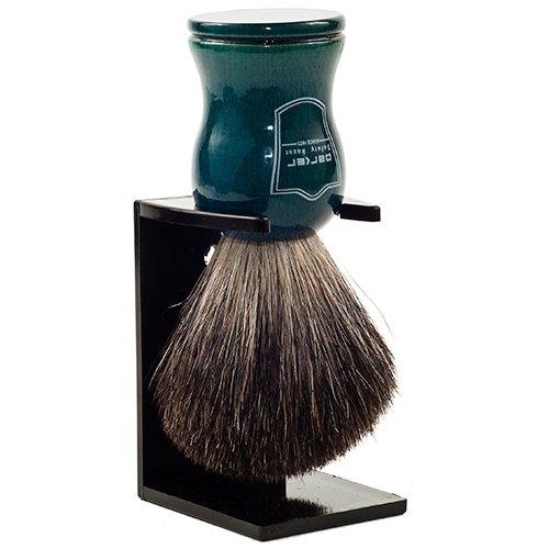 Shaving Brushes/Black Badger