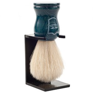 Shaving Brushes/Boar Bristles