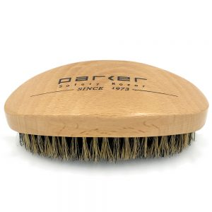 Gift Ideas;Beard & Mustache Care