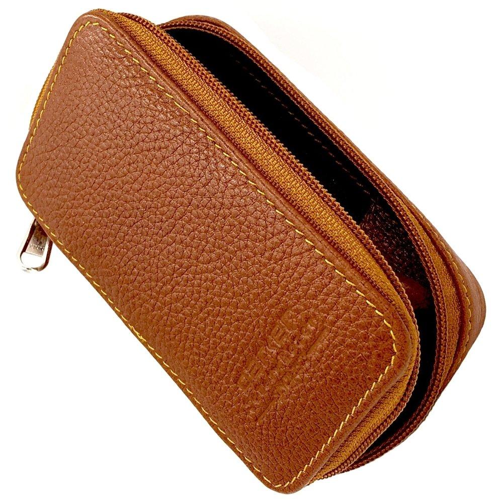 razor edge case Find great deals on ebay for case razor edge shop with confidence.
