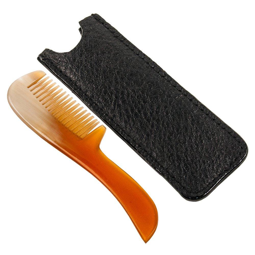 Beard & Mustache Care