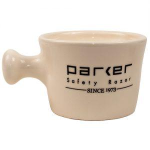 Bowls & Mugs