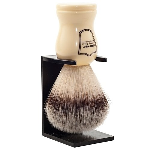 Shaving Brushes/Synthetic Bristles