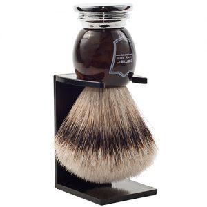 Shaving Brushes/Silvertip Badger