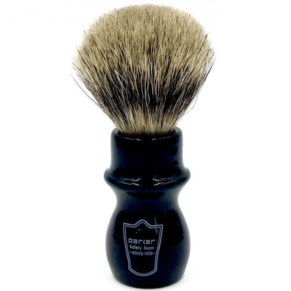 Shaving Brushes/Pure Badger